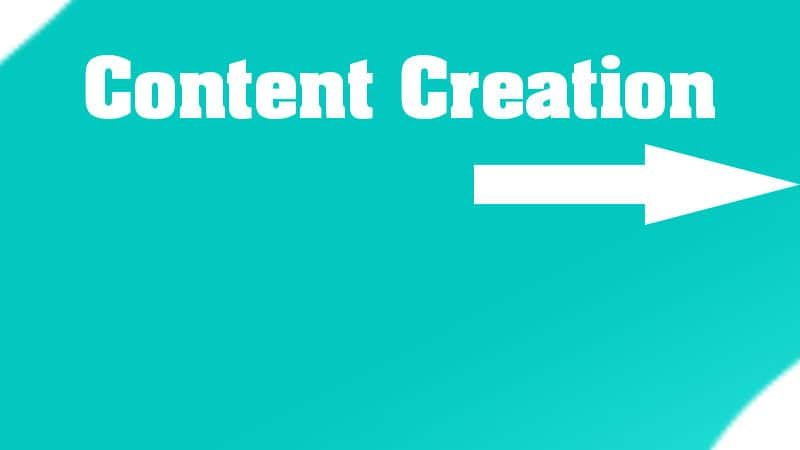 4. Content Creation